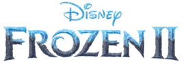 """""""Frozen 2"""" bonus features include deleted scenes, songs, Easter eggs, outtakes and a sing-along version with lyrics to the film's forever-infectious songs."""