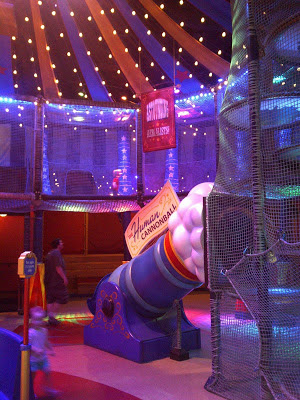 Walt Disney World 2014 highlights