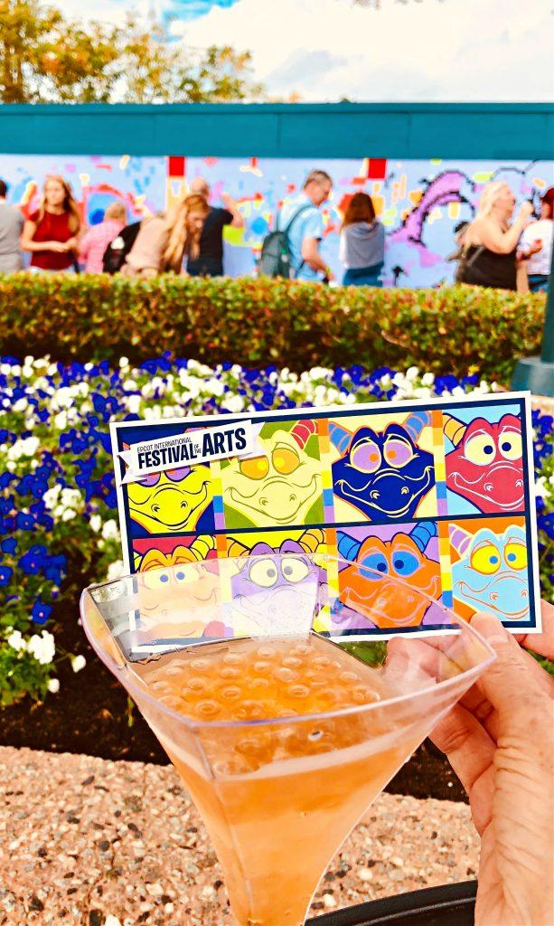 Walt Disney World 2017 highlights